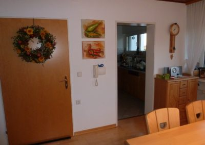 Haus_Garten_2012_104